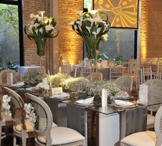 buffet_decoracao_espaco_para_evento_bodas(2)