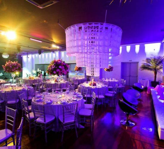 buffet_decoracao_espaco_para_evento_debutante