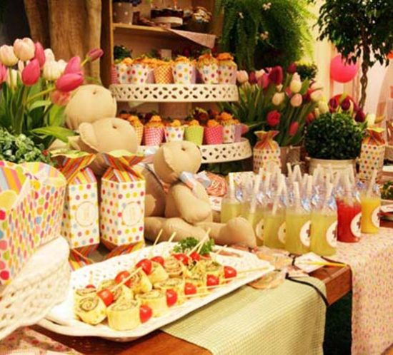 buffet_decoracao_espaco_para_evento_infantil(10)