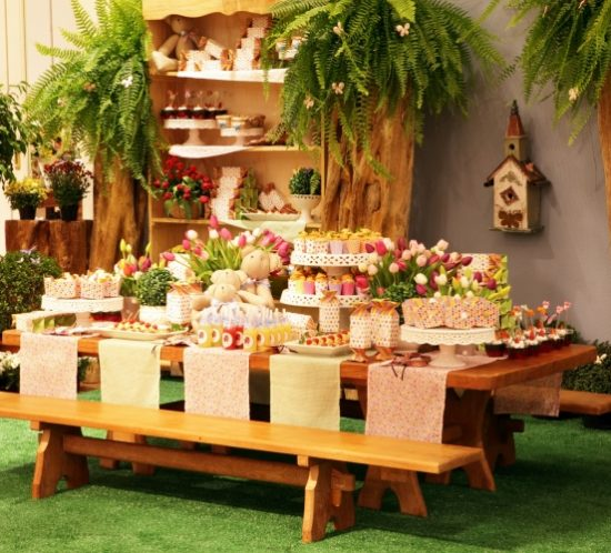 buffet_decoracao_espaco_para_evento_infantil(2)
